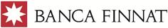 logo-banca-finnat