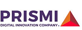 PRISMI | Investor Logo